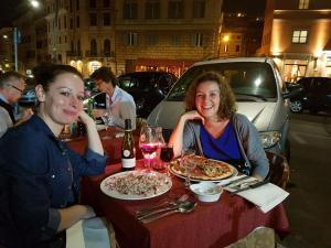 11.soiree diner (5)