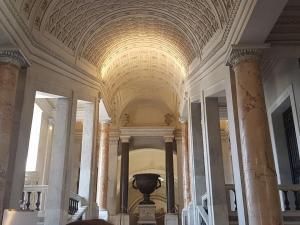 3. galerie musee vatican (16)