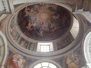 3. galerie musee vatican (31)