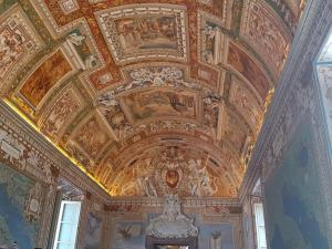 3. galerie musee vatican (32)