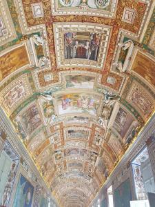 3. galerie musee vatican (33)