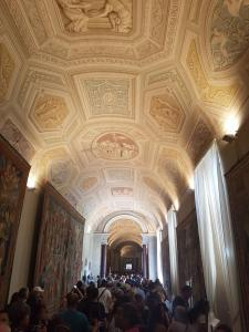 3. galerie musee vatican (56)