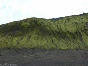 BLandmannalaugar-5