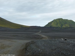 BLandmannalaugar-6