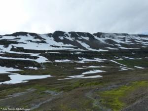 Fjord-Myofjordur-1