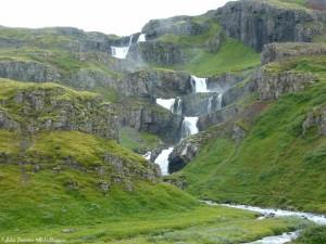 Fjord-Myofjordur-4