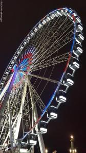 Grande roue (2)