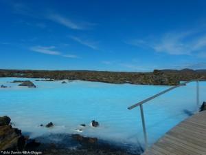 Grindavik-blue-lagoon-1