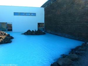 Grindavik-blue-lagoon-2
