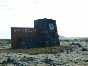 Grindavik-blue-lagoon-3