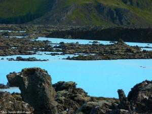 Grindavik-blue-lagoon-4