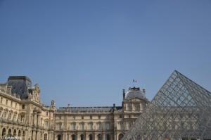 Louvre-Paris-1