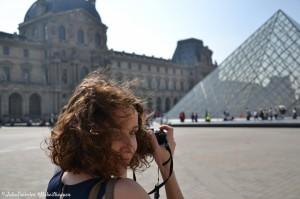 Louvre-Paris-5