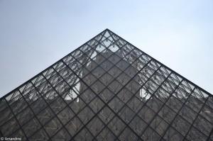 Louvre-Paris-6