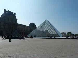 Louvre-Paris-7