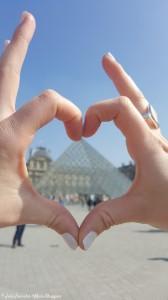 Louvre-Paris-8