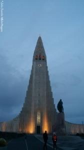 Reykjavik-146