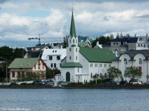 Reykjavik-170