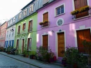 Rue-Crémieux-Paris-12-11