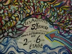Squat-de-Rivoli-Paris-20