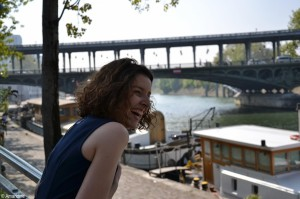 Tour-Eiffel-Trocadéro-Paris-1