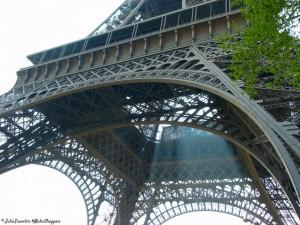 Tour-Eiffel-Trocadéro-Paris-10