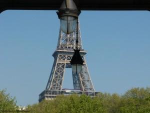 Tour-Eiffel-Trocadéro-Paris-3