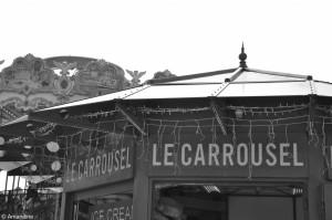 Tour-Eiffel-Trocadéro-Paris-4