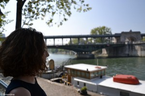 Tour-Eiffel-Trocadéro-Paris-7
