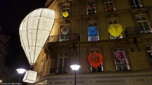 avenue montaigne (3)