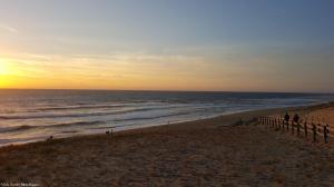 sunset1 (1)