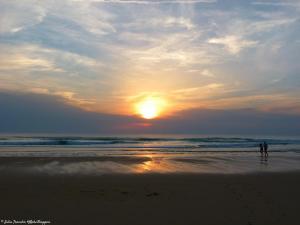 sunset 2 (3)