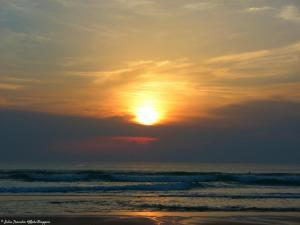 sunset 2 (4)
